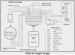 ingersoll rand air compressor wiring diagram prettier air pressor ingersoll rand air compressor wiring diagram cute ingersoll rand 2475n7 5 wiring diagram 38 wiring diagram
