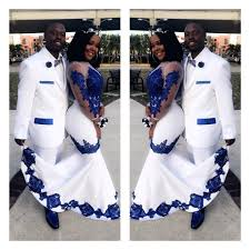Blue African Dress Designs Blackboyjoy Blackgirlmagic Prom2018 Prom2k18 Sewin
