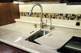 sink covers for kitchens sink covers for kitchens kitchen sink cover cutting board