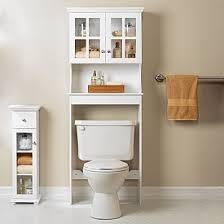 bathroom furniture over toilet. Wonderful Bathroom HOW TO BUILD AN OVER THE TOILET BATHROOM CABINET  EHOWCOM Inside Bathroom Furniture Over Toilet I
