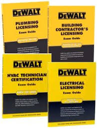 dewalt® wiring diagrams professional reference browse millions rses is the leading education training and certification preparation organization for hvacr professionals