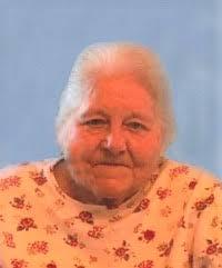 Edna Johnson | The Lintonian