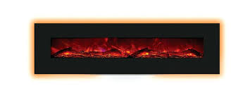 slim wall mounted electric fires uk stanton mount fireplace reviews suites dimplex lacey decoration gecalsa vertical fireplaces with tv stand heater corner