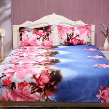 bed sheets printed. Unique Printed Quality Printed Bed Sheets Pack Of 3 Digitally Bedsheets By Signature  ShopCJ  For