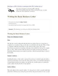 Purdue Owl Resume Purdue Owl Resume Example Noxdefense Com