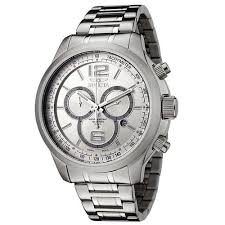 invicta watches on up to 90% off discount watch store invicta 0078 men s specialty silver dial stainless steel bracelet chronograph watch