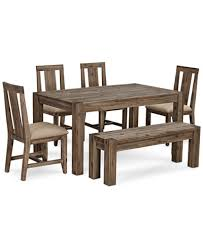 dining table 10 chairs. canyon small 6-pc.dining set, (60. furniture dining table 10 chairs