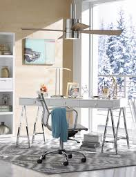 ceiling lights for home office. Home Office Ceiling Light Elegant Contemporary Fice With Crystal Ornament Lights For I