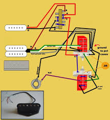 complete g&b pickup wiring diagram gb pickup wiring diagram 91 Dodge Truck Wiring Diagram complete g&b pickup wiring diagram gb pickup wiring diagram diagram g&b residentevil