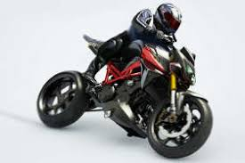 latest news about motorcycle