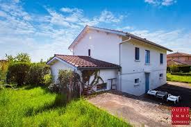 vente maison 4 pièces 87m² marcy l etoile
