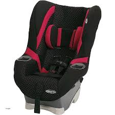 graco booster car seat cover new covers replacement turbo pertaining to turbobooster assembly