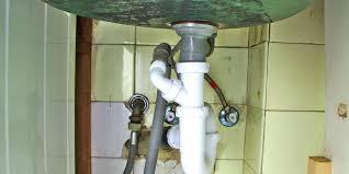 Smell In Kitchen Sink U2013 NingxuMy Kitchen Sink Drain Smells