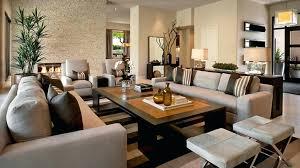 arrange living room. Perfect Arrange How To Arrange Living Room Furniture Around A Fireplace On T