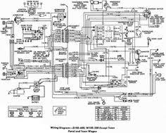 1991 dodge d150 wiring electrical diagrams for chrysler dodge dodge d series d100 600 and power wagon w100 500 wiring diagram all