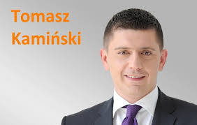 22 lipca br. w poniedziałkowej audycji Kalejdoskop Polskiego Radia Rzeszów gościem był Tomasz Kamiński. Głównymi tematami poruszonymi podczas rozmowy były ... - 51fa39d78d5f7