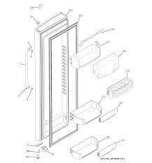 ge fridge schematic simple wiring diagram site 1937 ge refrigerator wiring diagram wiring diagrams best ge microwave schematic 1937 ge refrigerator wiring diagram