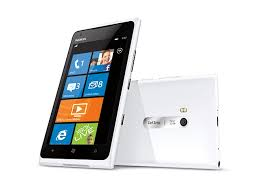 nokia lumia 920 white. nokia lumia 920 white color by hemon enterprise p