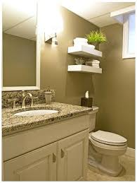 simple bathroom remodel. Basic Bathroom Remodel Simple On With Stylish In 28 O