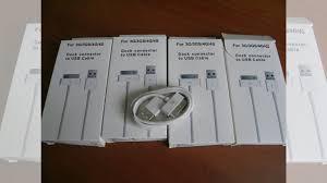 <b>Кабель apple dock</b> connector купить в Нижнем Новгороде ...