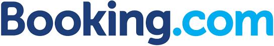 Resultado de imagen para icono de booking