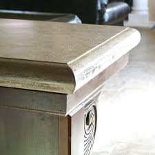 concrete counter top forms best concrete edge forms about remodel sectional sofa ideas with concrete edge