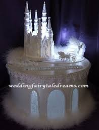 wedding fairytale dreams lighted fairytale wedding castle card box Wedding Card Box Disney cake, carriage, and disney image wedding place card holders disney