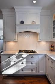 Best  Range Hoods Ideas On Pinterest Kitchen Vent Hood Range - Vent hoods for kitchens