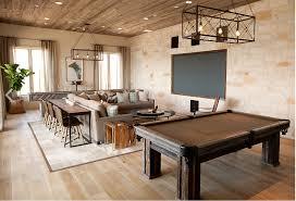 media room lighting ideas. image of media room furniture type lighting ideas