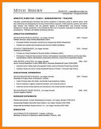 Free Downloadable Resume Templates For Word 2010 Awesome 40 Microsoft Word 40 Resume Template Download World Wide Herald
