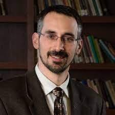 Dr. Cory Maloney | Franciscan University of Steubenville