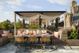 40 best patio ideas for 2019 stylish outdoor patio design ideas and photos
