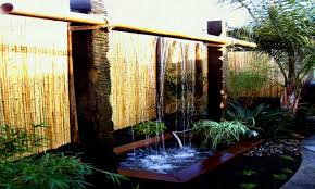 outdoor water wall fountains diy designs really small bedrooms splash pad