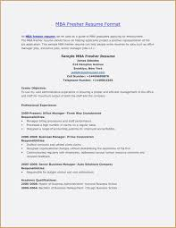Mba Application Resume Template Inspirational Inspirierende 33