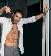 Also in 2018 he was elected actor of the year by gq turkey. Pin On Can Yaman