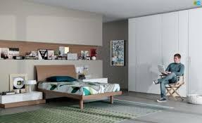 bedroom furniture for tweens. Tween Bedroom Furniture. Furniture S For Tweens