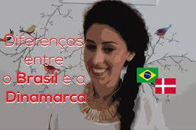Resultado de imagem para IMAGENS DE COMIDAS DA DINAMARCA