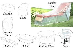 outdoorpatio table covers home. Outdoor Table And Chairs Cover S Patio Furniture Covers Home Depot Outdoorpatio H