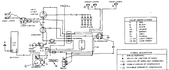 i have a 1979 cat d3 79u 5583 i replaced the selinoid recently wiring diagram 79u