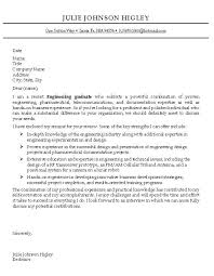 Best Solutions Of Resume Cover Letter Definition For Your Cover