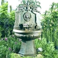 top trees that attract hummingbirds hummingbird bath fountain bird fountains diy