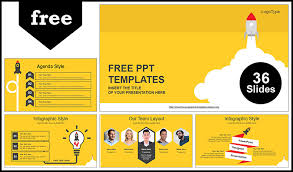 Company Presentation Template Ppt 15 Attractive Company Profile Powerpoint Presentation