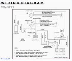 wiring diagram for an electric water heater fresh electric duct heater wiring diagram for 1967 mustang wiring diagram for an electric water heater fresh electric duct heater wiring diagram wiring diagram