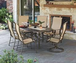 woodard patio furniture