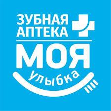 <b>Воск ортодонтический</b> в полосках, PresiDENT, 7 шт.