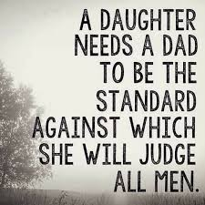 Parents Quotes From Daughter Magnificent 48 Father Daughter Quotes With Images