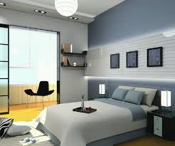 Masculine Bedroom Stylish Masculine Bedroom Designs Dedicated For Adult Men