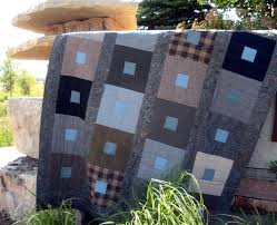 Wonderful Masculine Quilts : Ideas for Best Masculine Quilts – HQ ... & Image of: Cute Masculine Quilts Adamdwight.com