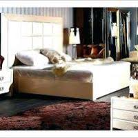 ... Western Bedroom Furniture Western Bedroom Sets Western Style King