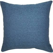 large throw pillows for couch.  Large Quickview To Large Throw Pillows For Couch I